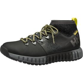 Helly Hansen Vanir Canter HT - Chaussures Homme - noir